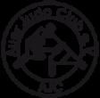 Auer Judo Club e.V.