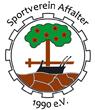 Logo-SV-Affalter-1990-eV