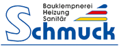 Firma Schmuck