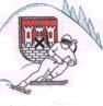 skiverein-loessnitz